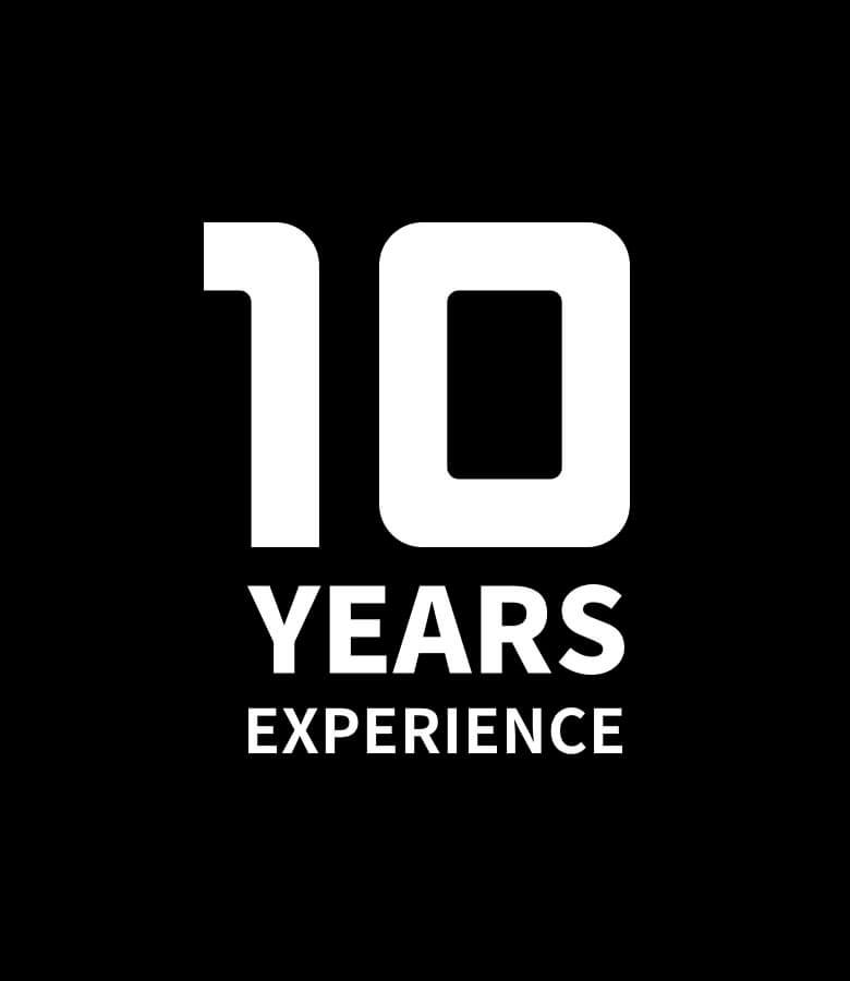 ten_experience