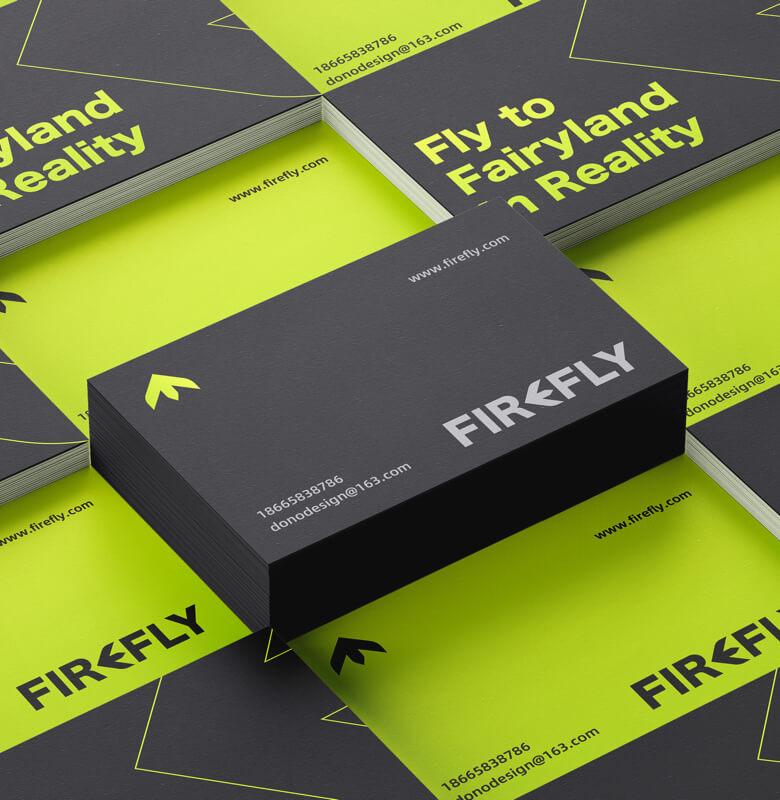 work_firefly1